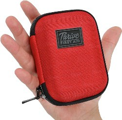 First Aid Kit (1)