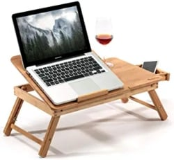 Laptop Notebook Stand Desk