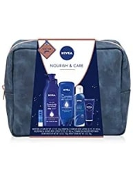 Pamper Time Gift Set