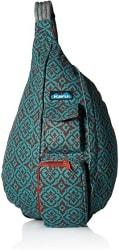 christmas gifts for husband - Sling Backpack (1)