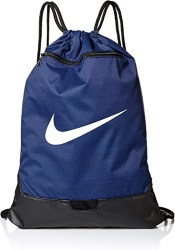 Training Gymsack (1)
