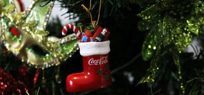 cheap christmas gifts for husband.jpg
