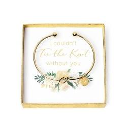 Bridesmaid Bracelet (1)