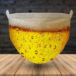 Cold Beer Lovers Face Mask (1)