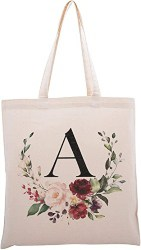 Personalized Tote Bag (1)