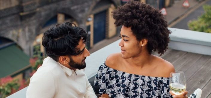 fun questions to ask a guy to get to know him