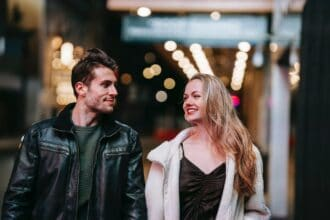 Top 21 Questions To Ask A Guy - Start Really Wonderful and Romantic Conversations
